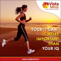 VistaMind India