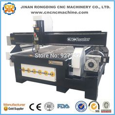 Factory sale cnc router machine/router cnc/cnc lathe machine