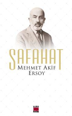 Mehmet Akif Ersoy, Safahat, Elips Kitap