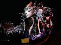 "Incredible ""PK King"" Kits from Asia at JerseyFest at Big Discounts » JerseyFestFair"
