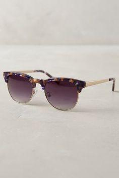 bf3d72c0ce 12 Best Elvis Costume Sunglasses images