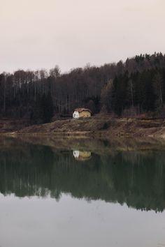 Photo taken by Ivana Džamić (https://www.instagram.com/dziv___/) with the Daguerreotype Achromat 2.9/64 Art Lens. Visit http://lomography.com/kickstarter to learn more about this lens.