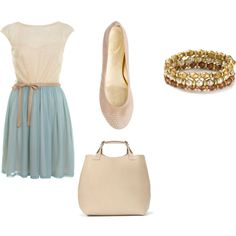 """cute"" by leta-potter on Polyvore"