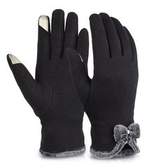 NIce Caps Kids and Baby Thinsulate Waterproof Colorblock Ski Snow Mittens Black//Trucks Embroidery, 4-5 Years