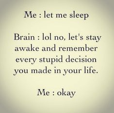 98 Best Sleep Quotes Images Frases Thinking About You Thoughts