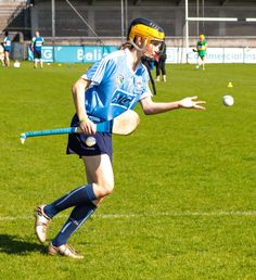 The Dublin Senior Camogie squad are away to Meath for their round All Ireland Championship group 2 game on Saturday the of July. Sports Stars, Dublin, Notes, Running, Report Cards, Keep Running, Notebook, Why I Run