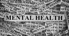 Breaking Through Bipolar Stigma With the Words We Use
