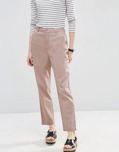 ASOS Chino Trousers