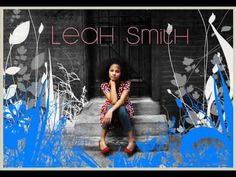"""Come back to the truth: You are beautifully and wonderfully made"" ~ Leah Smith  #IAmEnough"