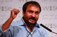 सुपर 30 के संस्थापक आनंद कुमार को वर्ष 2014-15 के लिए मध्य प्रदेश के प्रतिष्ठित महर्षि वेद व्यास सम्मान से नवाजा जायेगा.