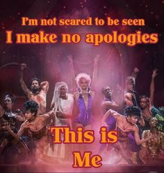 i m not scared movie quotes