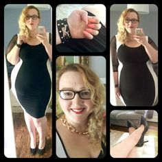 Image result for sexy fat girl style