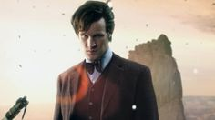 The Day of the Doctor - 50 Year Trailer - REACTION A vid from MrTARDISReviews, an amatuer critic who reviews things, especially Doctor Who. Be prepared for harsh criticism.