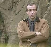 famous scottish actors - Google zoeken John Hannah, Scottish Actors, Actors & Actresses, Scotland, Google