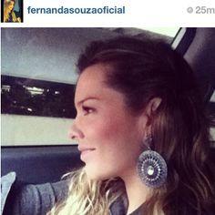 Fernanda Souza  www.priacessorios.com.br