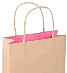 giftbag (s/s 2013) #lagerhaus