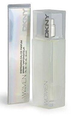 DKNY Women Donna Karan perfume - a fragrance for women 1999 Dkny Perfume, Perfume Diesel, Hermes Perfume, Best Perfume, Perfume Bottles, Armani Perfume, Donna Karan Perfume, Celebrity Perfume, Make Up