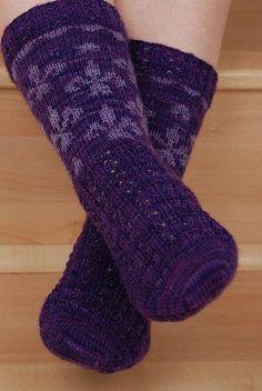Ravelry: Camelot Socks pattern free pattern