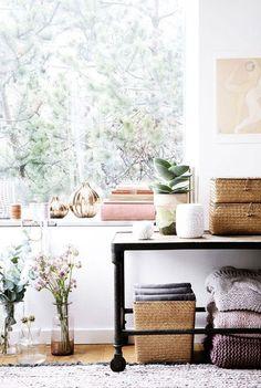 Home Ideas (via Bloglovin.com )