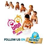 Creative for BabaNBaby.com!