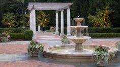 Building Koi Ponds, Streams, Water Fountains and Waterfalls in Northern NJ