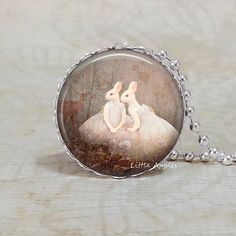 Together... by Rossi on Etsy