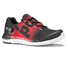 Nike Air MAX 97 Essential, Zapatillas de Atletismo para Hombre