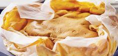 Pão de Ló de Ovar | Chef Continente