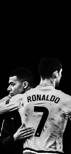 Foto Cristiano Ronaldo, Cristiano Ronaldo Wallpapers, Cristano Ronaldo, Champs, Soccer, Football, Black And White, Jr, Portugal