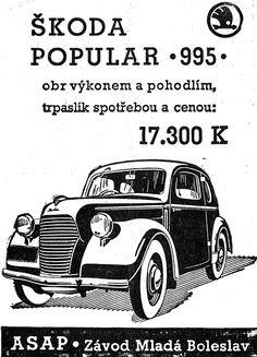 Automobile Industry, Vintage Posters, Vintage Cars, Bike, Retro, Classic, Shirt, Beautiful, Design