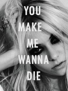 Taylor Momsen - The Pretty Reckless Fan Art (33016347) - Fanpop