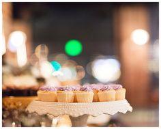 colorado wedding florist, denver florist, winter wedding flowers, winter bridal bouquet, rental cake platters denver