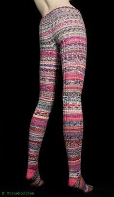 0c6d61c194213 19 Best leggings images in 2019 | Cast on knitting, Knit pants ...