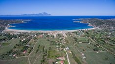 Related image City Photo, Golf Courses, Greece, Image, Greece Country