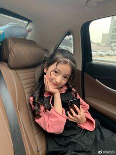 Cute Asian Babies, Korean Babies, Asian Kids, Girls Dp, Kids Girls, Beautiful Children, Beautiful Boys, Korean Fashion, Kids Fashion