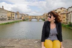 Girl in Florence :: A Tuscan Texan immersed in Florentine life, passionate about food & wine, random moments, and travel. #livinginitaly