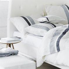 Bed linen design   Best Bed Linen Ever - Part 17
