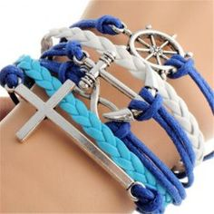 Wholesale Fashion Jewelry, Online Discount Jewelry Store At Wholesale Prices - Page 3