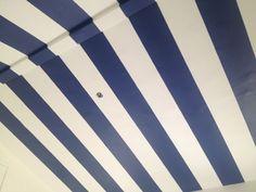 Carrie Livingston : 26 best stripes done right images on Pinterest  Stripes ...