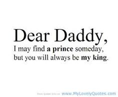 fathers and daughters quotes - Google otsing