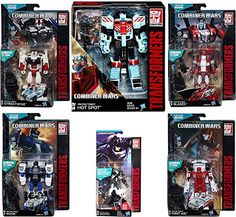 Transformers Generations Combiner Wars Defensor Action Figure [Hot Spot, Groove, First Aid, Blades, Streetwise & Rook]  http://www.bestdealstoys.com/transformers-generations-combiner-wars-defensor-action-figure-hot-spot-groove-first-aid-blades-streetwise-rook/
