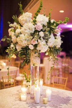 Find local wedding vendors and services near you: dresses, jewelers, catering, djs, photographers and many more. Candle Centerpieces, Centerpiece Decorations, Flower Decorations, Wedding Centerpieces, Wedding Locations, Wedding Vendors, Weddings, Best Wedding Planner, Wedding Planning