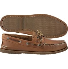 Sperry Top-Sider Women's Authentic Original Boat Shoe - Dick's Sporting Goods