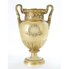 silver | sotheby's n08478lot3pwplen