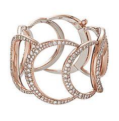pulseira-de-ouro-rose-18k-com-diamantes-cognac---colecao-iris