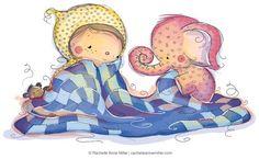 Cutes que amo. - WYNNY - Picasa Web Albums