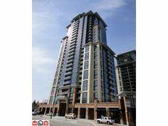 609 - 609 10777 UNIVERSITY DRIVE,  MLS # R2181644, Surrey Homes For Sale | Kanav Sood