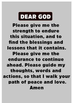 Bible Verses to Live By:Powerful Prayer for Inner Strength Prayer Scriptures, Bible Prayers, Faith Prayer, God Prayer, Prayer Quotes, Power Of Prayer, Faith Quotes, Wisdom Quotes, Bible Quotes