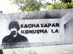 stencil türkiye - Google'da Ara