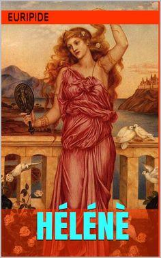Hélène (Hélénè) est une tragédie de l'auteur grec classique Euripide (480 av. J.-C. – 406 av. J.-C.).